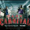 Dark Carnival Horde Theme. l4d2