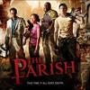 The Parish's Horde Theme. l4d2