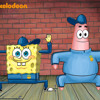 Fun Remix Sponge Bob (cacahuate)
