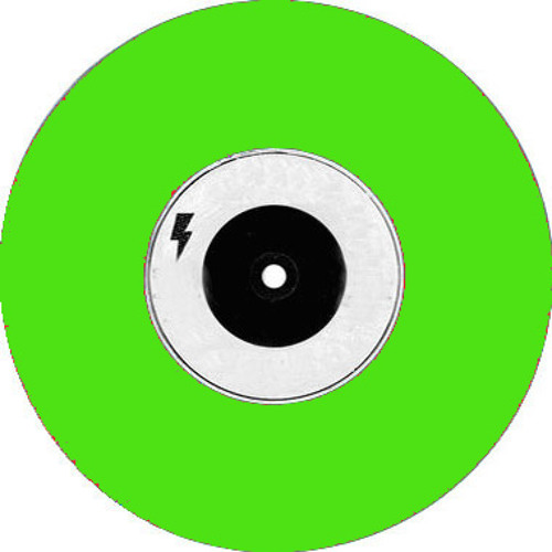 Bounce FM mix vol 05 /// macsuelo
