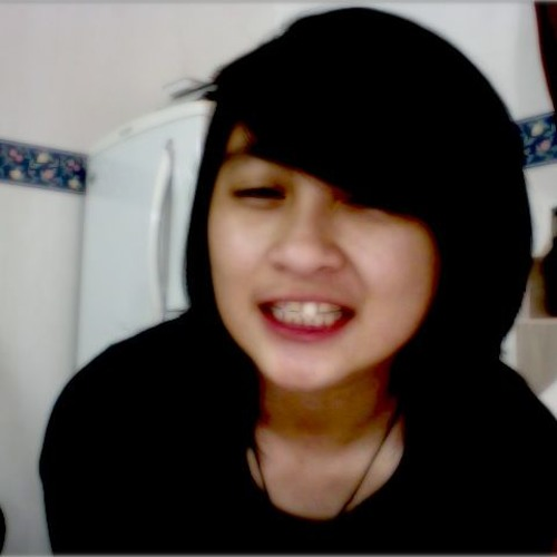 Coco Catapang - Alaala