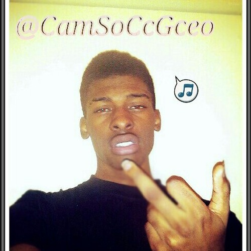 CamSoCcG Ft TSoCcG -Dez Hoes Be Acting Up!!!