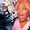 Hall & Oats-Maneater/Sylvia Striplin-You Can't Turn Me Away [Roygbivgasoline's Oprahfeshinal Mashup]