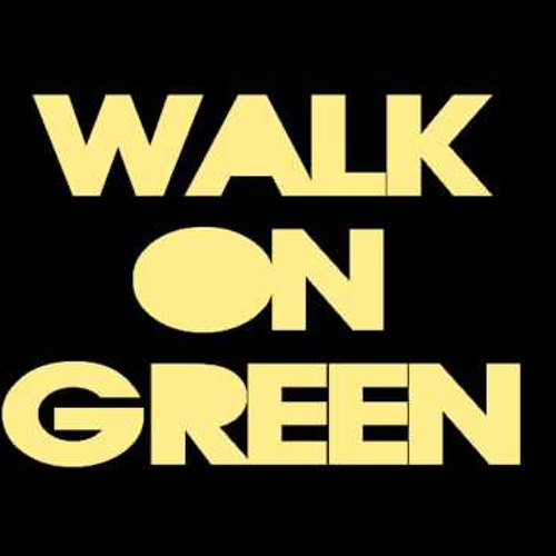 Kirko Bangz ft French Montana - Walk On Green REMIX (Prod. DonDontGotOne) 17/04/2013