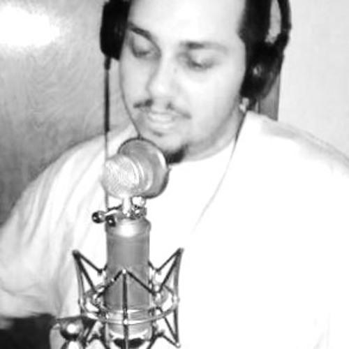 Jynx ft Yah Boy The Fee-Hear No Evil