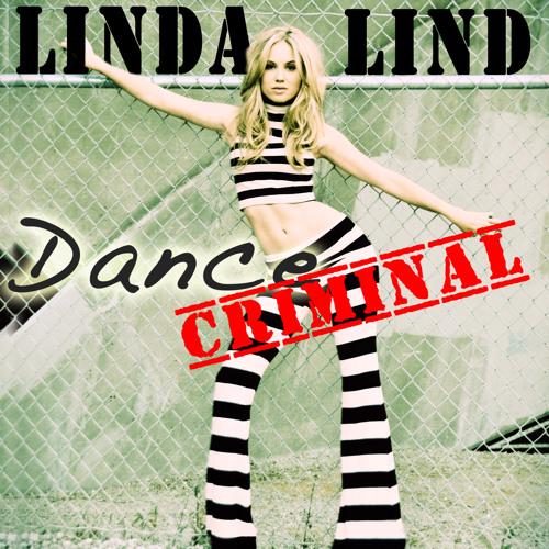 Linda Lind- Dance Criminal- wav