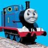 Thomas The Train vs. Busta Rhymes