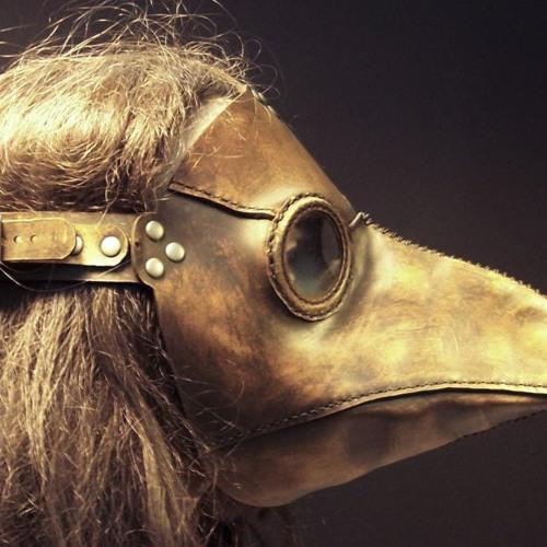 Blunted Sultan - Beak Doctor