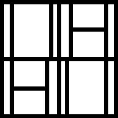 Recording sample (4) dh