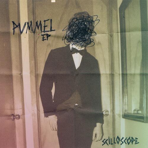 Scilloscope - Arachne's Melody