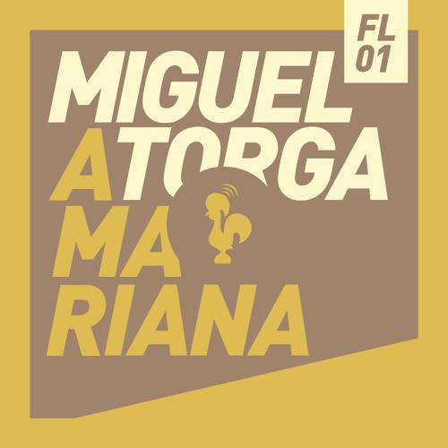 Miguel Torga - A Mariana [FL01]
