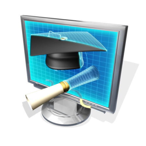 E-Learning Search Engine Adult Seniors