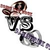 DJ SONIC  NEW ROCK FEAT DJ MAVERICK GT (psy - gangnam style  house tribal 2013)