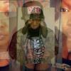 Dj shaynee waynee afrobeat..azonto mix vol1