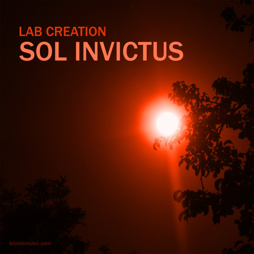 Sol Invictus by Lab Creation