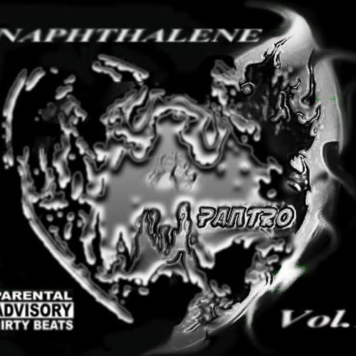 Ñ- LONELINESS BY DJ PANTRO.