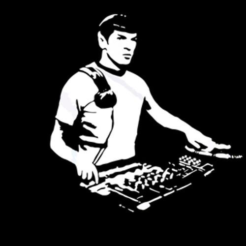 Televisor - Starlight (Tut Tut Child Remix)