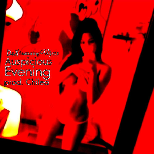 Auspicious Evening (feat. Wyze)