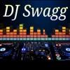 Hungria Hip Hop - Sai Do Meu Pê (Lançamento 2013 )