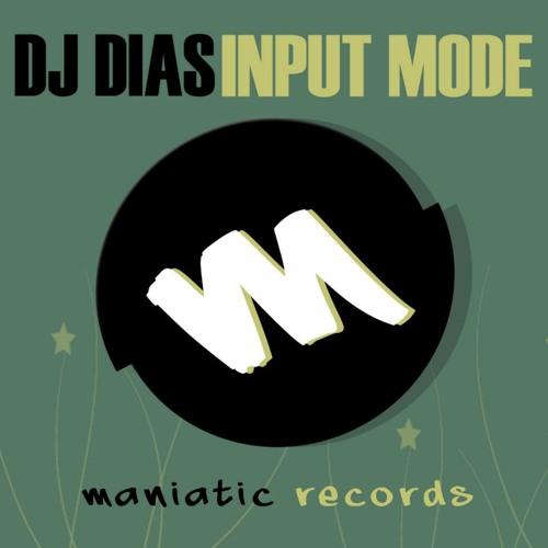 Input Mode by Dj Dia$