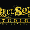 El Macizo Hotel el cid EN VIVO @ REEL SOUL STUDIOS RECORDED/MIXED/ MASTERED BY FISH & TJ RIVERA