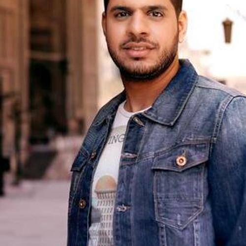 Mohamed Abbas -We Lesah Alsora - محمد عباس ولسه الصورة