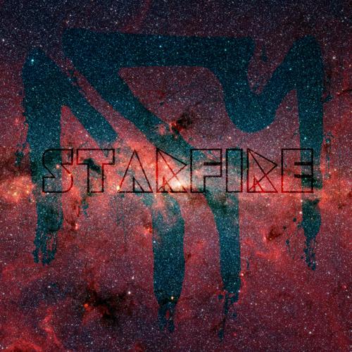 Andrew Michalek - STARFIRE