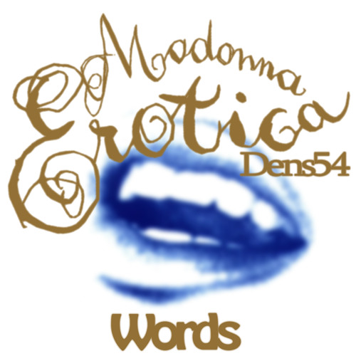 09 - Words (Dens54 Dirty Tracks 2013 Remix)