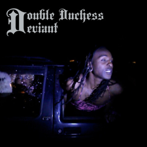 Double Duchess: Deviant (Two Dudes in Love Remix) HI-RES DOWNLOAD