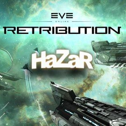 EVE Retribution Trailer.