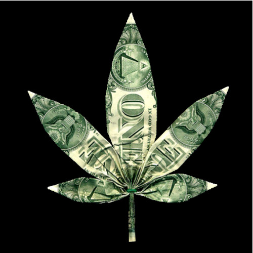 Lance Herbstrong- Legalize It  (Peter Tosh x Sublime)  420 Remix