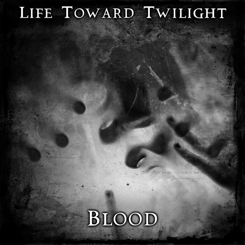 Life Toward Twilight - Yurei