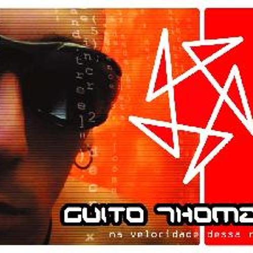 Guito Thomas - Por Um Estante