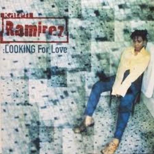 Karen Ramirez:Looking For Love (Nao Nakamura Mix)