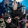 Hotel transylvania - The zing song