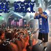 Demo el dipy Soy soltero remix dj smallhot Portada del disco