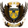 Señores Soy de Tigres - Leandro Rios