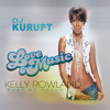 Kelly Rowland - Motivation Feat. Lil Wayne [Dj Kurupt Blend]