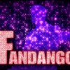 Fandango - WWE Theme (Greg Owens Remix)