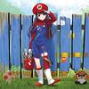 Super Mario Radio PART 1: SMB World 1-1/Underground Theme - A Emcee ReMiX (2008 Track)