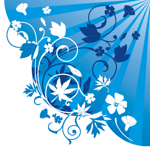Infurno - Blue