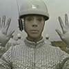 Nobody Living On Mars (Shocked Riddim by Hever Jara)