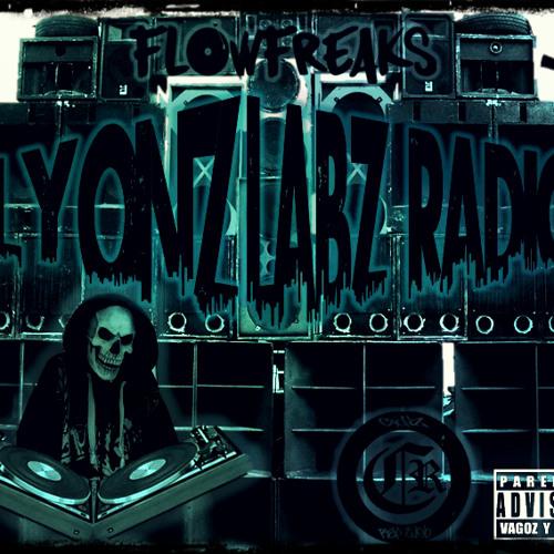 LYONZ LABZ RADIO MUSIC ♪