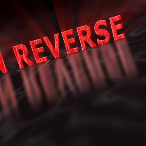 Omnivore Feat. Jackle App - In Reverse (Ringtone)