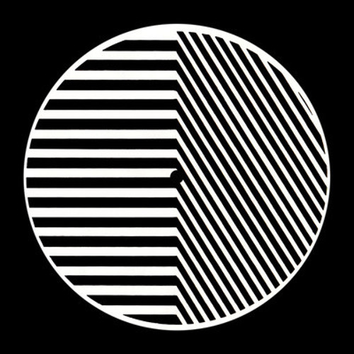 EJECA - Home (Clip)