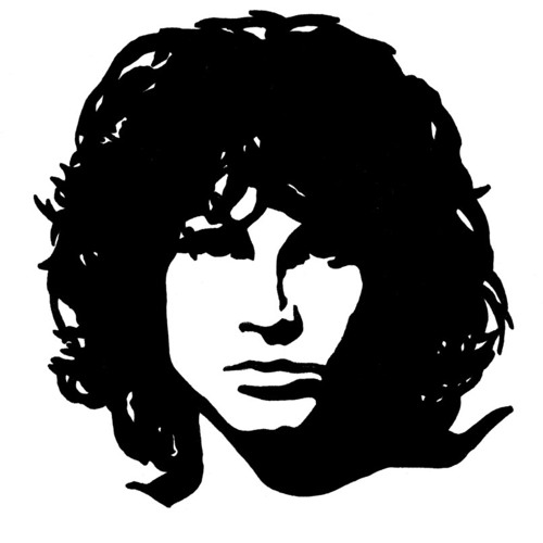 The Doors - Peace Frog (Full cover Feat Jim Morrison)