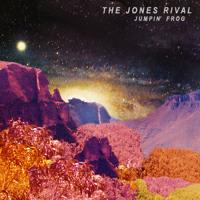 The Jones Rival - Jumpin' Frog