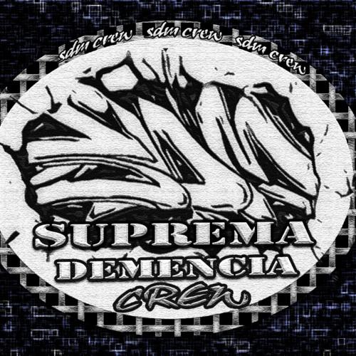 Untitled-suprema demencia crew