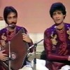 Miyan Ka Sarang - Asad Amanat Ali Khan & Hamid Ali Khan