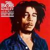 Bob Marley feat Krayzie Bone - Rebel Music (BMills & Shack d Mix) FREE DOWNLOAD